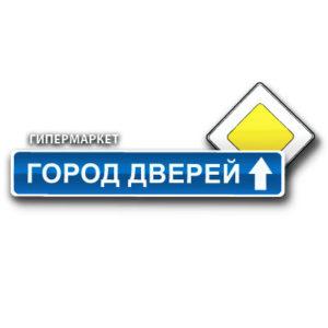 каталог СТАТУС